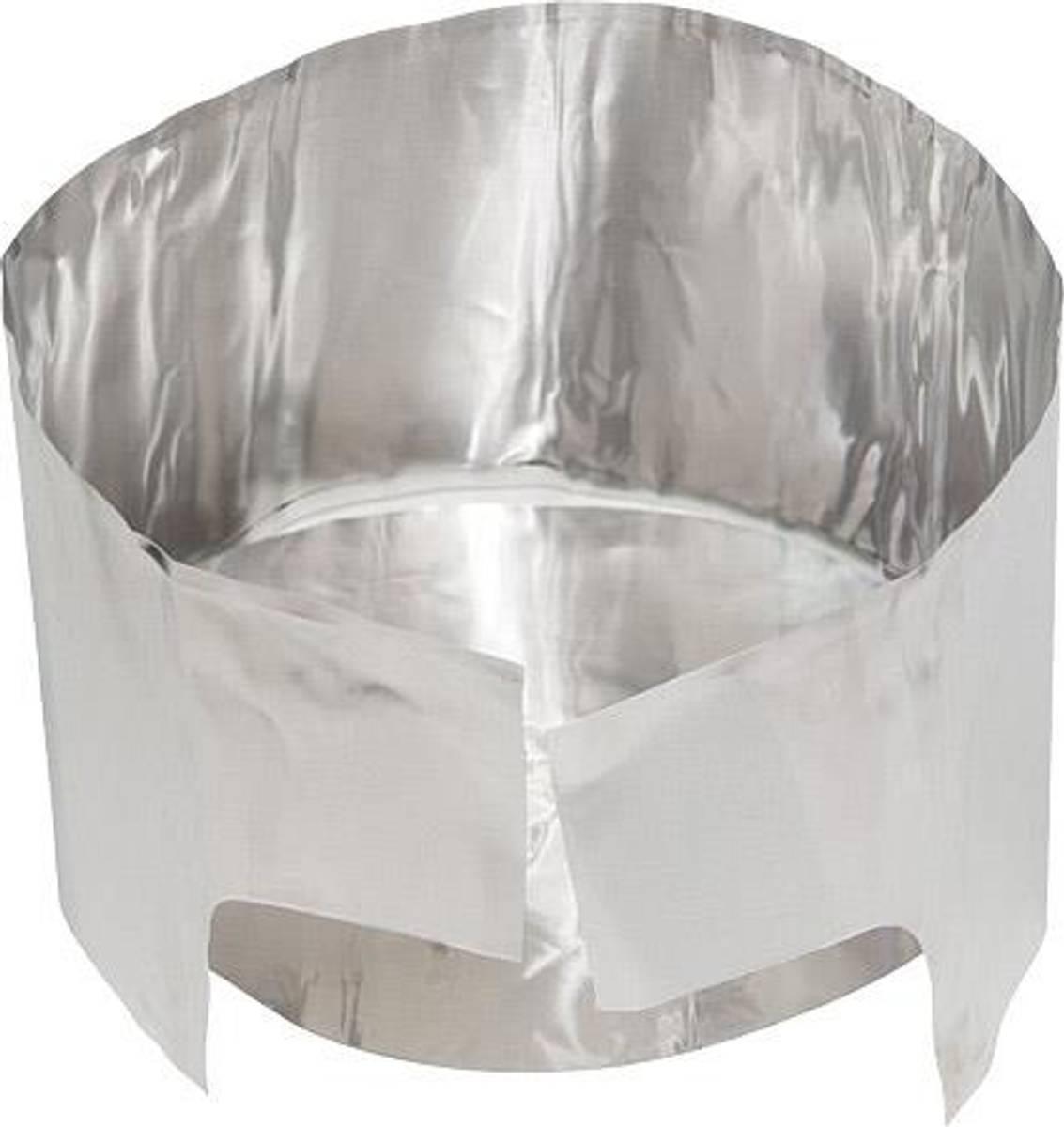 MSR Solid Heat Reflector